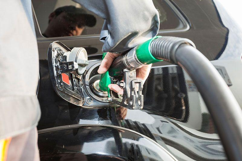 Fuel tax credits explained