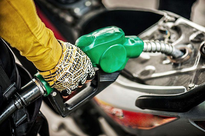 How businesses can reduce their fuel consumption