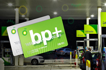 bp new 2609 small